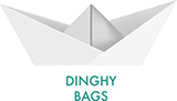 Dinghy Bags Logo
