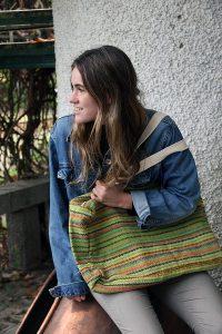 Perú Verde Mujer