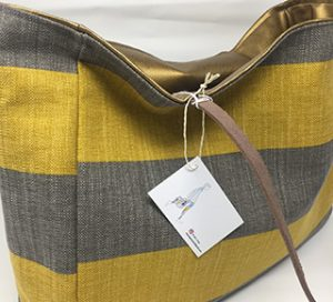 Producto Shopping Bags